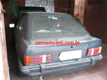 Adir-Escort-Perus-São-Paulo-450x337 Ford Escort, Adir, Perus, São Paulo