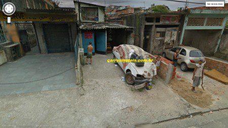 Danilo_Omega_Diadema-450x253 GM Omega, Diadema, SP, Danilo