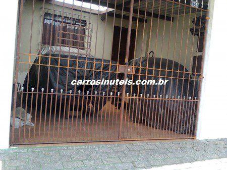 Gustavo-taboão-da-serra-Fusca-e-Desconhecido-450x337 VW Fusca e (...) , Gustavo, Taboão da Serra-SP