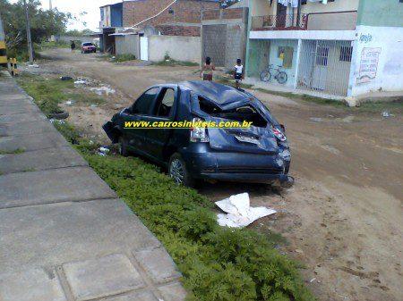 IMG12272-450x337 Fiat Pálio, Ariosvaldo, Campina Grande-PB
