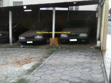 Minerim-Das-Gerais-GM-Opala-Matias-Barbosa-MG-450x337 Dupla de GM Opala, Minerim das Gerais - Matias Barbosa-MG