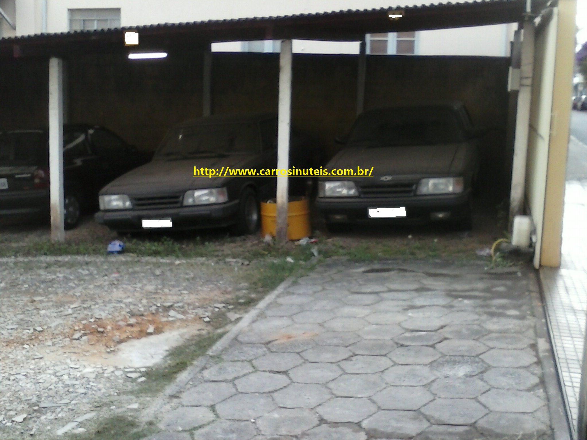 Minerim-Das-Gerais-GM-Opala-Matias-Barbosa-MG Dupla de GM Opala, Minerim das Gerais - Matias Barbosa-MG