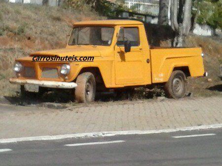 Minerim-Ford-F75-Caxambu-MG-450x337 Ford F75 - Minerim - Caxambu-MG