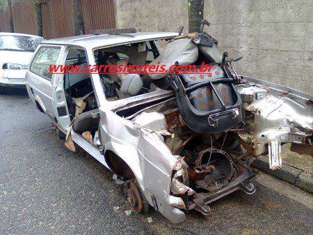 gustavo-parati-guarulhos-frente-450x337 VW Parati, Gustavo, Guarulhos-SP