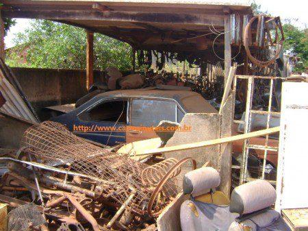 Cassio-Polara-CassilândiaMS-450x337 Dodge Polara, Cassio, Cassilândia, MS