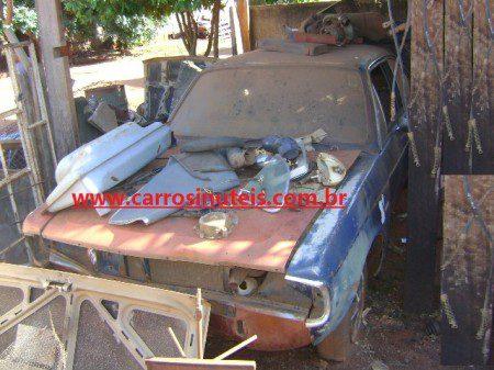 Cassio-Polara-CassilândiaMS2-450x337 Dodge Polara, Cassio, Cassilândia, MS