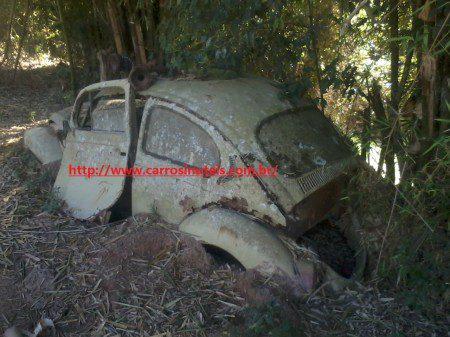 """Eduardo-fUSCA-Cambuquira-MG-2-450x337 VW Fusca """"socadão"""", fotos by Eduardo, Cambuquira, MG"""
