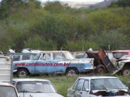 MarceloKTSimcaUruguay-7-450x337 Simca, Marcelo KT, em viagem ao Uruguay