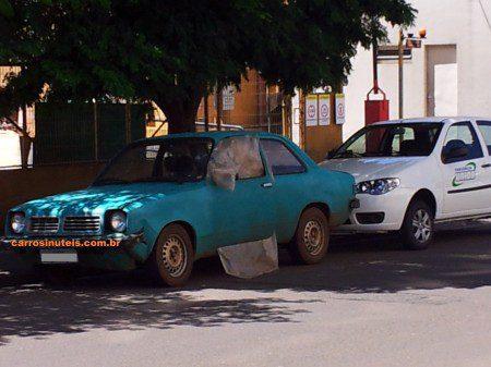Marco-Antonio-Bidóia-Rolândia-Pr-chevas-450x337 GM Chevette, Marco Antonio Bidóia, Rolândia-PR