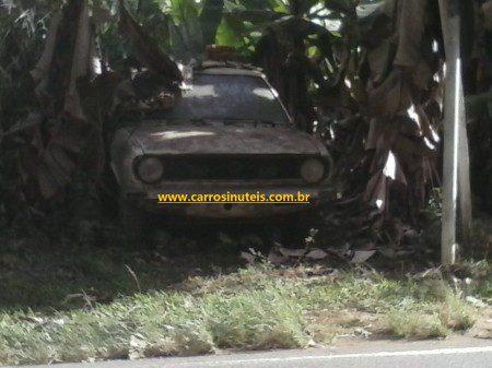 Minerim-Das-Gerais-VW-Passat-Matias-Barbosa-MG-450x337 VW Passat. Minerim Das Gerais - Matias Barbosa-MG