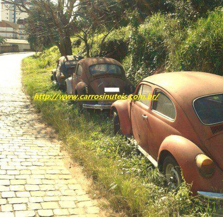 felipe-fusca-passo-fundo-rs-450x438 VW Fusca, Felipe, Passo Fundo-RS