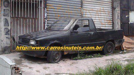 fiat-sp-capital-foto-de-Rodolfo-450x253 Fiat Fiorino, Rodolfo, São Paulo-SP