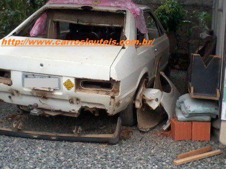 lucas-silva-corcel-II-joinvile-450x337 Ford Corcel II, Lucas Silva, Joinville, SC