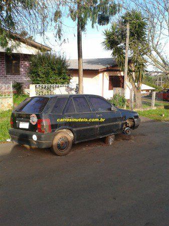 20140815_163857-337x450 Fiat Tipo, Felipe, Passo Fundo-RS