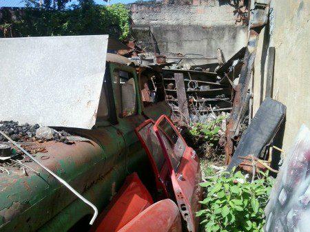 Adelino-Rio-de-Janeiro-Chevrolet-Suburban-10-3-450x337 Chevrolet Suburban (Apache), Adelino, Rio de Janeiro, RJ. Que seria?