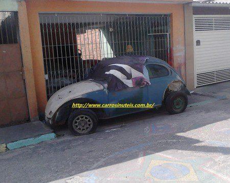 FUSCASP-CAPITAL-FOTO-DE-RODOLFO-450x357 VW Fusca, Rodolfo, São Paulo-SP