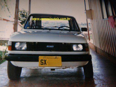 Felipe-Fiat-147-ano-1984--450x337 Fiat 147, Felipe, Passo Fundo-RS, anos 80