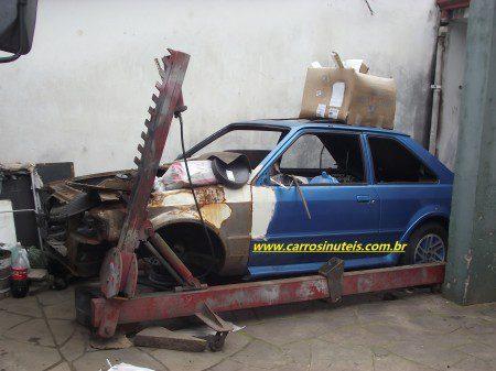 MKTXR3POA-450x337 Ford Escort XR3, Marcelo KT, POA-RS
