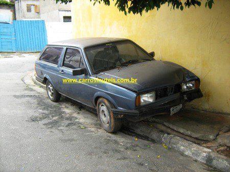 Valerio-Parati-450x337 VW Parati, Valério, São Paulo-SP