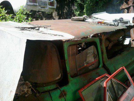 doubt2-450x337 Chevrolet Suburban (Apache), Adelino, Rio de Janeiro, RJ. Que seria?