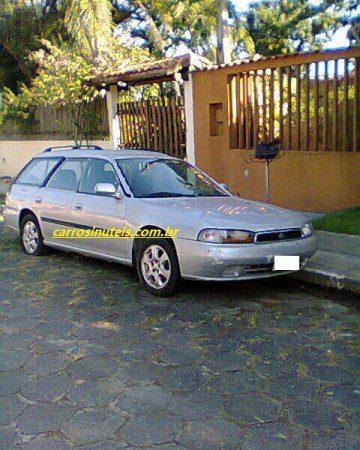 Itanhaem-Sp-marcelo-caiçara-subaru-impreza-sw--360x450 Subaru Impreza SW, Itanhaem-SP, Marcelo Caiçara