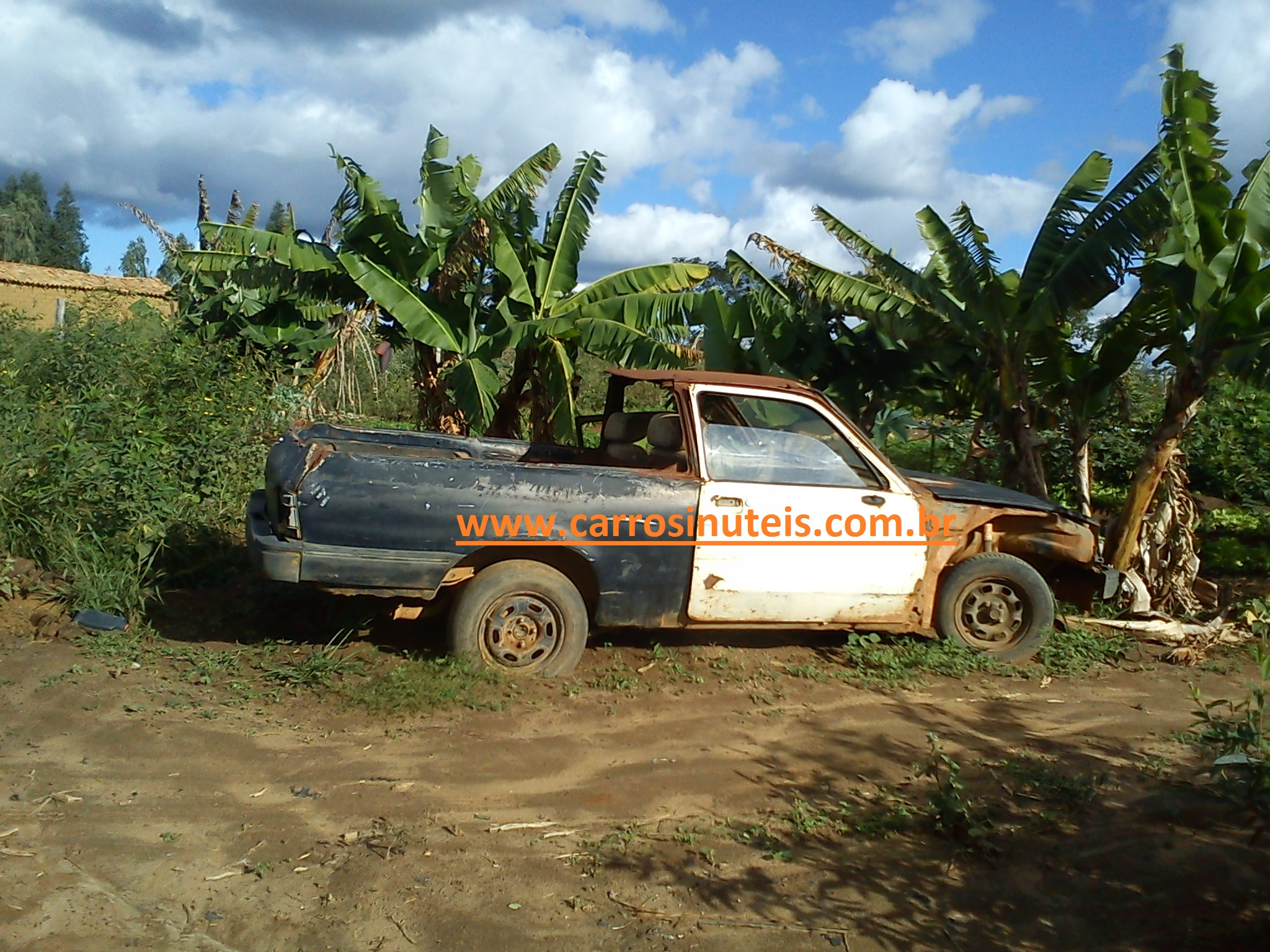 Junin-gm-marajó-maracas-bahia-2 GM Marajó, Junin - Maracás, Bahia