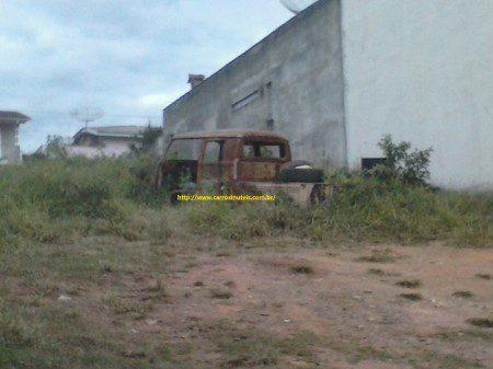 Minerim-Das-Gerais-VW-Kombi-Baependi-MG-450x337 VW Kombi, Minerim Das Gerais - Baependi-MG
