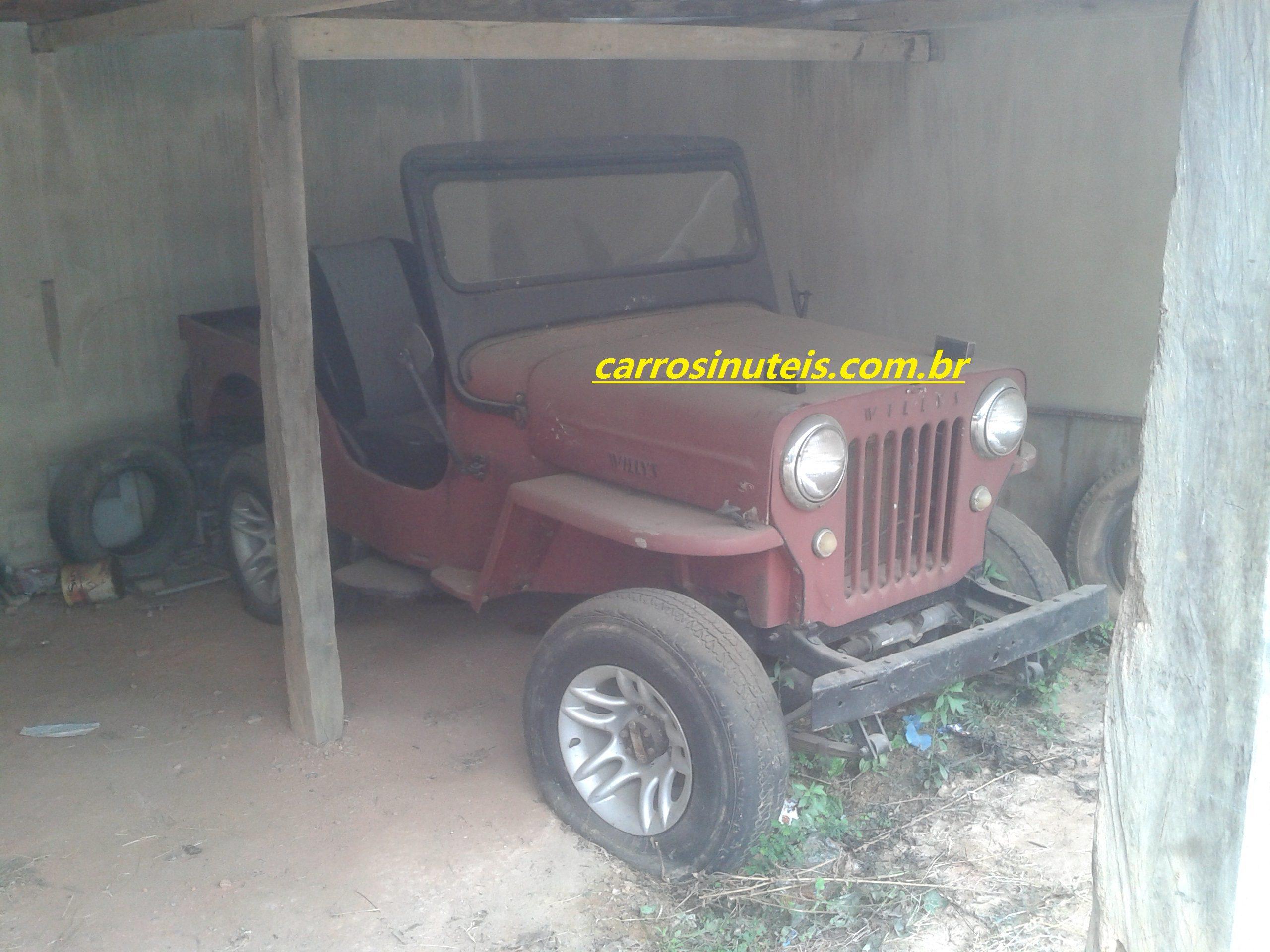 bretz-jeep-iuna-es Jeep, Bretz, Iúna-ES