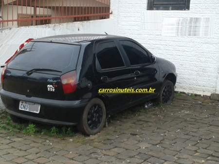 felipe-palio-passo-fundo-450x337 Fiat Palio, by Felipe, Passo Fundo-RS