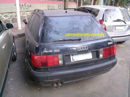 igor-audi-80-botafogo-rj2-450x337 Audi 80, Igor, Botafogo, Rio de Janeiro-RJ