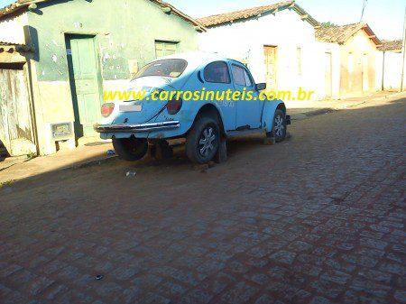 junin-fusca-maracas-bahia-450x337 VW Fusca, Junin, Maracás, BA