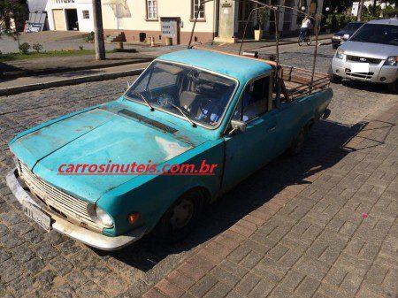 rafael-corcel-picado-pomerode-sc-450x337 Ford Corcel, Pomerode, SC, Rafael