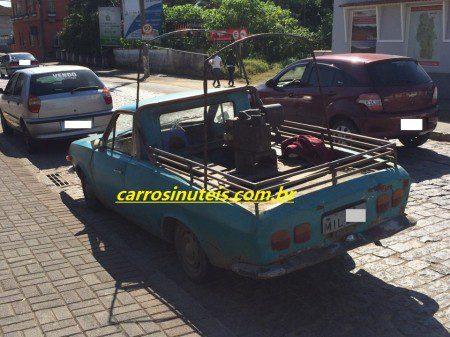 rafael-corcel-picado-pomerode-sc-ré-450x337 Ford Corcel, Pomerode, SC, Rafael