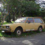 VW Variant II, Marcelo KT, Porto Alegre, RS