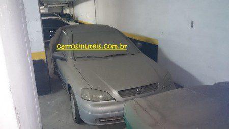 Marco astra são paulo sp 450x253 GM Astra, Marco, São Paulo SP
