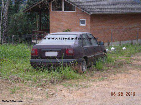 Rafael-tempra-pomerode-450x337 Fiat Tempra, Rafael - Pomerode, SC