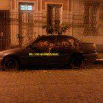 VW Logus . Tiago. Pelotas-RS