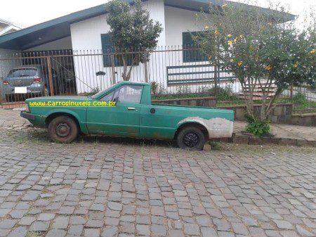 felipe-pampa-passo-fundo-rs-450x337 Ford Pampa, by Felipe, Passo Fundo-RS