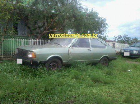 passat-450x337 VW Passat, Alegrete, RS, by Cátia Moraes