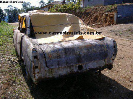 rafael-Simca-Esplanada-pomerode-450x337 Simca Esplanada - Rafael, Pomerode, SC