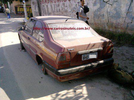 Danilo_Tempra_Diadema-4-450x337 Fiat Tempra, Danilo, Diadema, SP