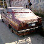 Fiat Tempra, Danilo, Diadema, SP