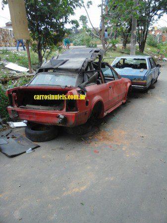 Erick-XR3-Coelho-Netorio-de-Janeiro-337x450 Ford Escort XR3 e Ford Del Rey, Erick, Rio de Janeiro, RJ