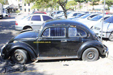 MG_2140-450x300 VW Fusca. Davison Gomes - Recife/PE
