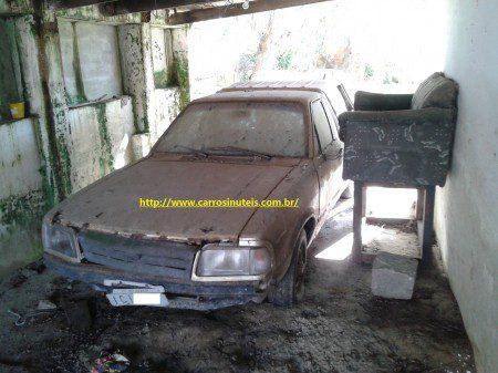 Rogerio-Klassen-Pampa-RIO-GRANDE-RS-450x337 Ford Pampa, Rio Grande, RS. Rogério