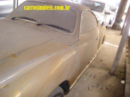 Flavio-Bovo-Karmann-Ghia-Curitiba-PR-2-450x337 Karmann Ghia, Curitiba-PR, Flavio Bovo