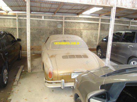 Flavio-Bovo-Karmann-Ghia-Curitiba-PR-450x337 Karmann Ghia, Curitiba-PR, Flavio Bovo