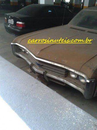 impala1-337x450 Chevrolet Impala Wagon - by Érick, Rio de Janeiro, RJ