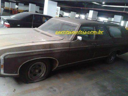 impala2-450x337 Chevrolet Impala Wagon - by Érick, Rio de Janeiro, RJ