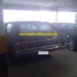 Chevrolet Impala Wagon – by Érick, Rio de Janeiro, RJ